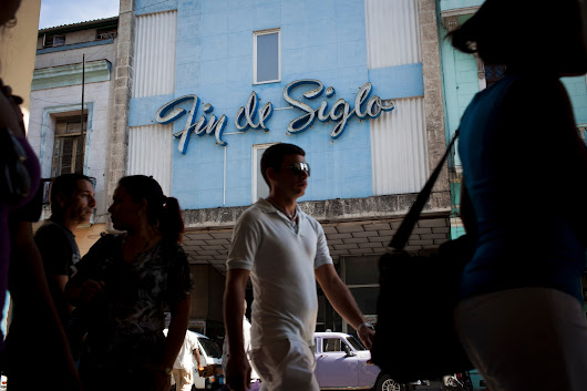 Despite changes, U.S. businesses still face a minefield of sanctions in Cuba