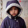 Give $1 to 'Protect Syria's Children' by Save the Children