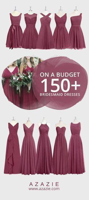 19 best OKC Wedding Style images on Pinterest   Wedding