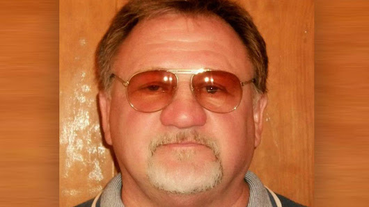 Congressional Shooter Loved Bernie Sanders, Hated 'Racist & Sexist' Republicans