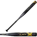 Louisville Slugger 2020 LXT X20 (-10) Fastpitch Softball Bat - WTLFPLXD1020 33in 23oz - by 99BATS.com