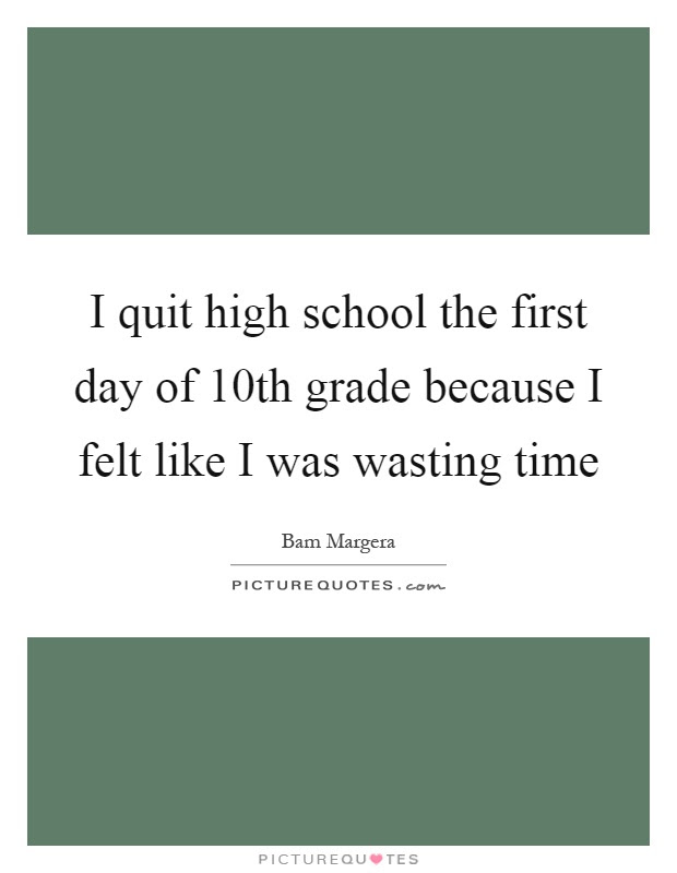 First School Day Quotes Sayings First School Day Picture Quotes