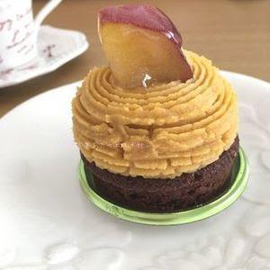安納芋のタルトレット02.JPG