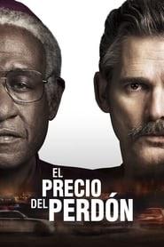 El Precio del Perdón 2018 descargar castellano transmisión latino película completa film en español 4k online .es