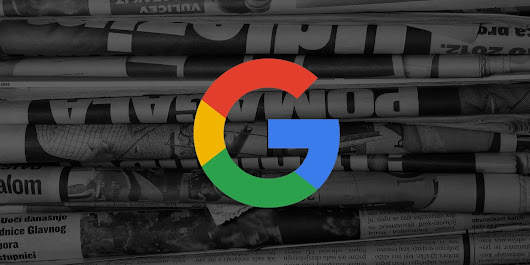 Cos'è il fact checking e perchè Google lo promuove