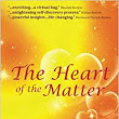 The Heart of the Matter: A Workbook and Guide to Finding Your Way Back to Self-Love: Joffre McClung: 9781504375092: Amazon.com: Books