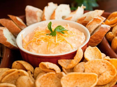 Football Appetizer Recipes And Snack Ideas For Game Day Party - Food.com