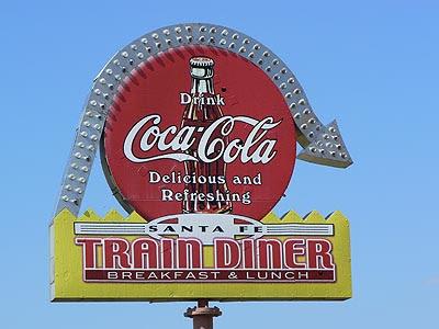 coca cola enseigne.jpg