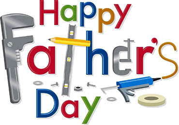 Free Fathers Day Graphics Fathers Day Gifs Animations