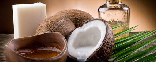 Dherbs.com, Coconut, Coconut Water, Electrolytes, Fiber, Oil, Shell, Palm Tree