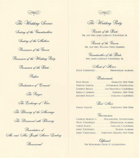 Civil Marriage Ceremony Script ? Fashion dresses