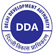 DDA to Build 2800 Flats in Katpulti Colony to Rehabilitate the Area
