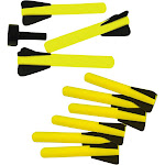 Rocket Launcher Bundle, Adult Unisex