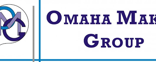 Lincoln Makerspace | Omaha Maker Group