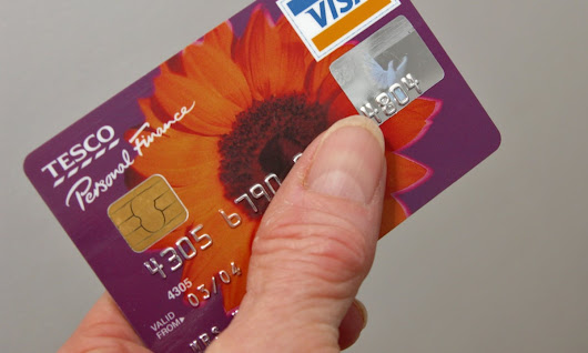 Credit cards with chips are coming to the US, but I promise it'll be fine | Oliver Burkeman | Comment is free | The Guardian