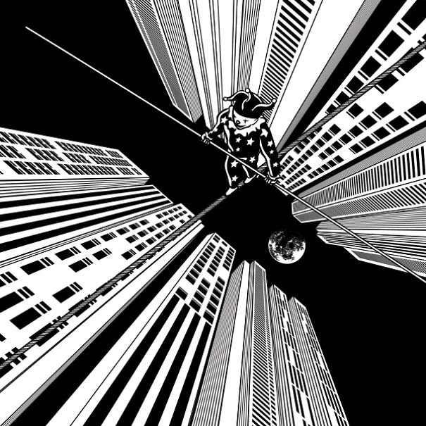 ilustraciones-ilusiones-opticas-flyingmouse365 (8)
