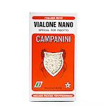 Vialone Nano Rice by Riseria Campanini (1 pound)