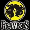Prambors 102.2 Indonesia Online Radio Station
