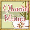 Ohana Mama Blog