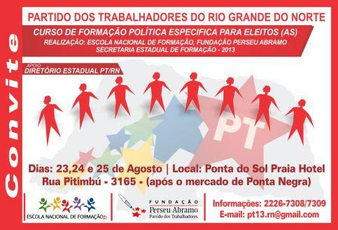 Curso_Formação_politica_PT_-_convite