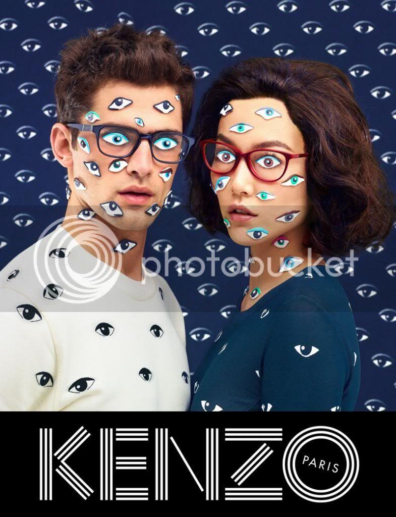 photo kenzo-fall-campaign7_zps26e8ed41.jpg