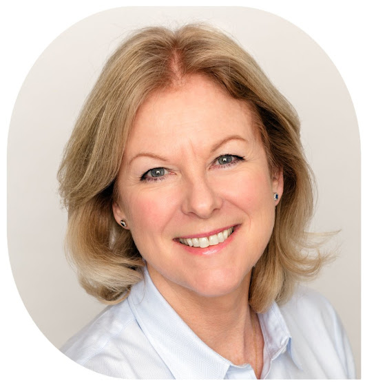Guest blog: Health in a Hurry - the impact of rush hour commuting on our health and wellbeing - by Shirley Cramer CBE, Chief Executive of the Royal Society for Public Health