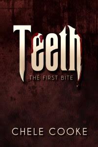 Teeth by Chele Cooke