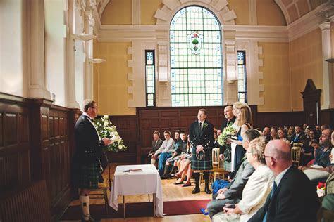 Lynn and Eric   wedding in Burgh Hall, Glasgow   Wedding