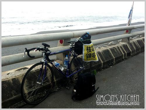 2013單車環島全紀錄44