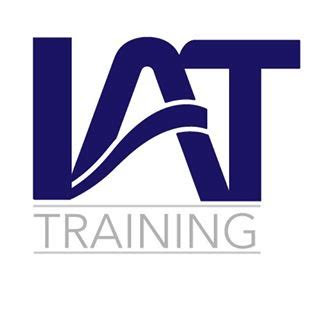 iat training coupons promo discount codes