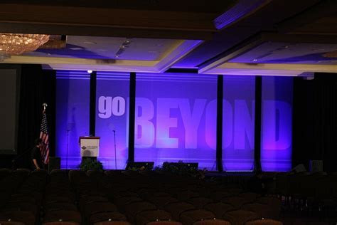 Corporate   Corporate Event & Meeting Production