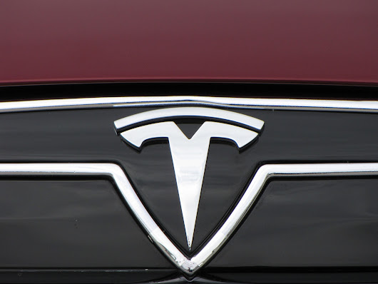 Tesla Model 3 To Aim For 0.20 Drag Coefficient: Report