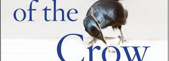 Download Now: Gifts of the Crow: How Perception, Emotion, and Thought Allow Smart Birds to Behave Like Humans by John Marzluff Ph.D., Tony Angell PDF