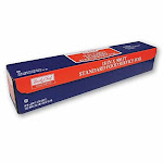 Daily Chef Standard Foodservice Foil - 500ft