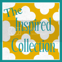 The Inspired Collection