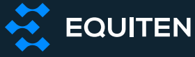 EQUITEN THE FUTURE OF CRYPTO INVESTING. Ico information
