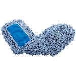 Rubbermaid FGJ25700BL00 Dust Mop
