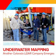 LiDAR News Magazine Article on 3D at Depth