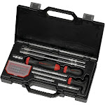 GearWrench 8940 40 pc. Ratcheting Screwdriver Set