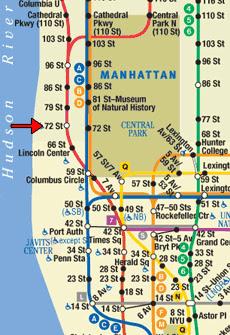 Nyc Subway Map 1 Train.Gadgets 2018 1 Train Map