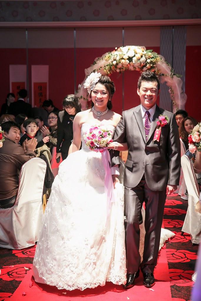 承威&雅芳 婚禮紀錄 (58)
