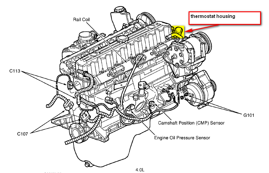 2001 Jeep Grand Cherokee Engine Diagram Pioneer Premier Wire Diagram Vga Losdol2 Jeanjaures37 Fr