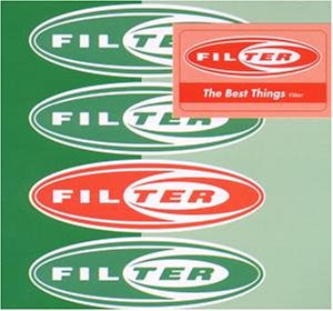Filter Lyrics - Download Mp3 Albums - Zortam Music