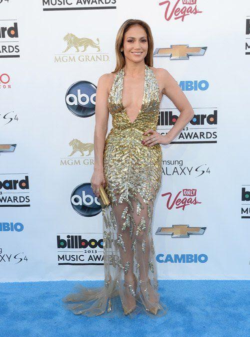 2013 Billboard Music Awards photo jlo051913-204.jpg