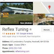 We HAVE REACHED 100 Google Reviews - Reflex Tuning
