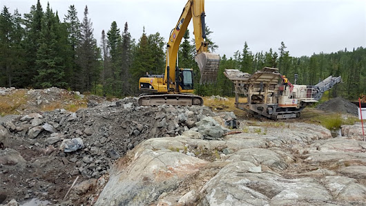 RNC Minerals partners with Waterton in Quebec nickel mine | MINING.com