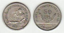 136489(monedas136489)