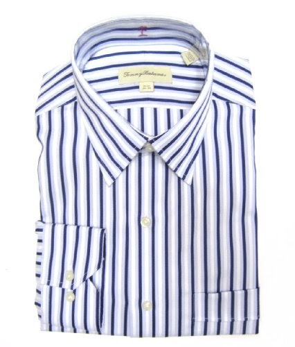 Find great deals on eBay for primark blue white stripe shirt. Shop with confidence.