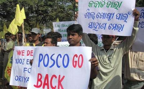 posco_protest