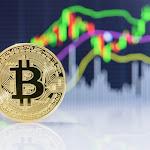 シカゴマーカンタイル取引所(CME)のビットコイン先物契約数が3万3,600件を突破 - CRYPTO TIMES